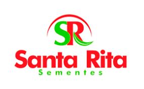 Santa Rita Sementes