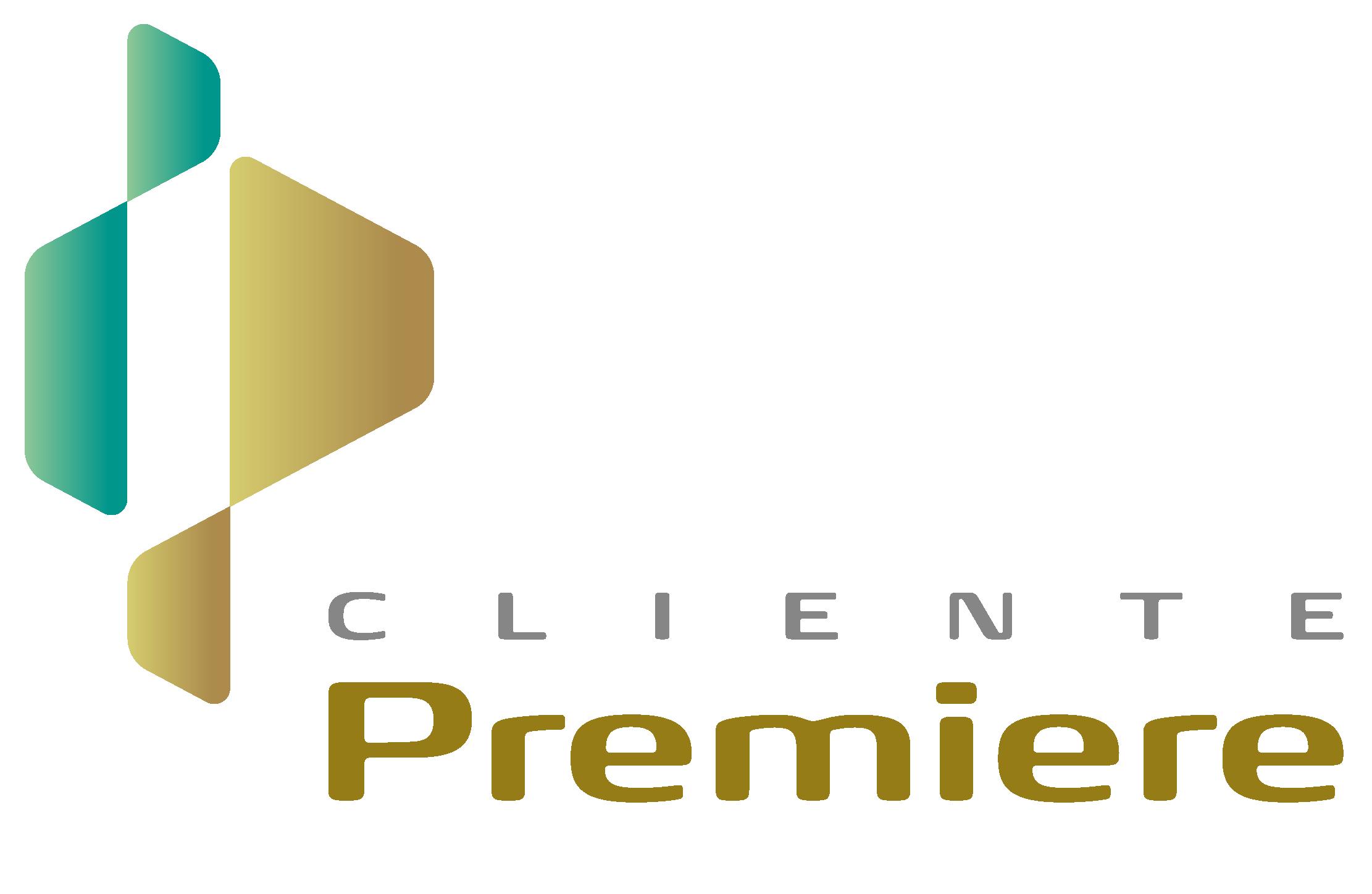 Cliente Premiere